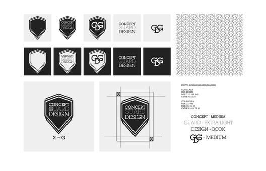 Identidade visual CGD.jpg
