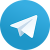 telegram-logo-1.png