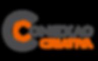 Logo_-_Conexão_Criativa_OFICIAL.png