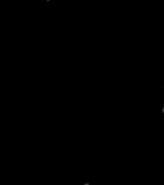 1Ativo-1.png