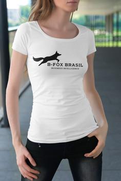 03-tshirt-female-mockup.jpg