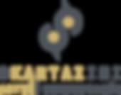 Logotipo Skartazini Vertical.png
