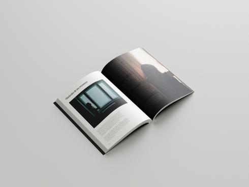 Free_Book_Mockup_6.png