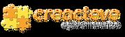 LogoCreacteve.png