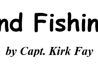 Long Island Fishing Report