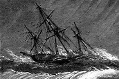 Should the Vessel Sail Before That Time - Part II