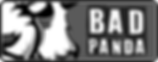 Web BP Logo.png
