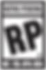 2000px-ESRB_2013_Rating_Pending.svg.png