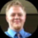 Headshot_0000s_0007_Brandon-Myers---CEO.