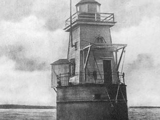 Long Island Lighthouses - Part II