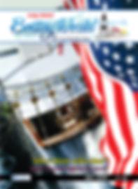 July cover website.jpg
