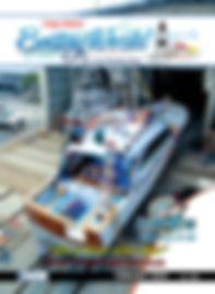 Feb Cover website.jpg
