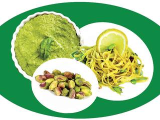 Sailaway Gourmet
