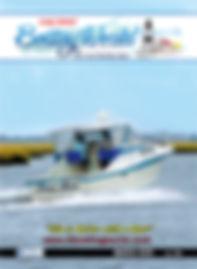 Cover website 3-20.jpg