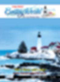 Nov-Dec cover Web.jpg
