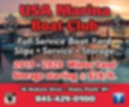 USA Web Ad 9-19.jpg