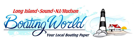 Long Island Boating World