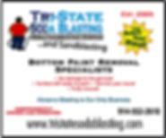 Tri-State Web Ad.jpg