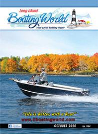 October 2020 Cover website.jpg