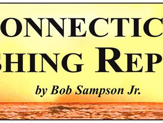 Connecticut  Report