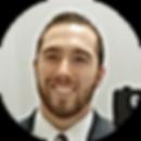 Headshot_0000s_0003_Jason-Shuster---CFO.