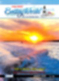 August Website cover.jpg