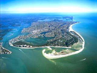 Magical Marco Island
