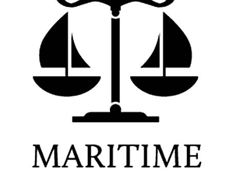Legal Perspective - The Maritime Community and COVID-19