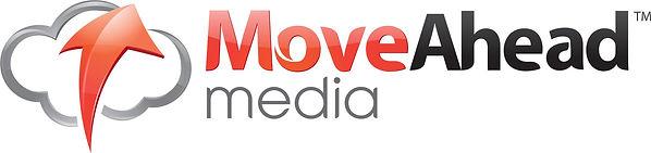 Move Ahead Media .jpg