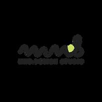 mnb.design_logo.png