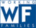 1200px-Working_Families_Party_logo.svg.p