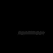 Logo4_EN.png