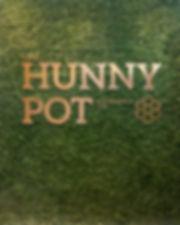 Hunny Pot Second Batch-30 10.14.47 AM.jp