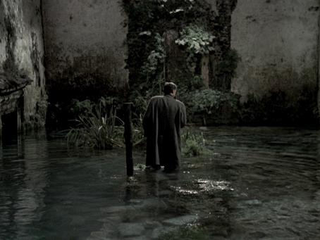 La vida de Andrei Tarkovski: la censura y el exilio, una creación ante la adversidad