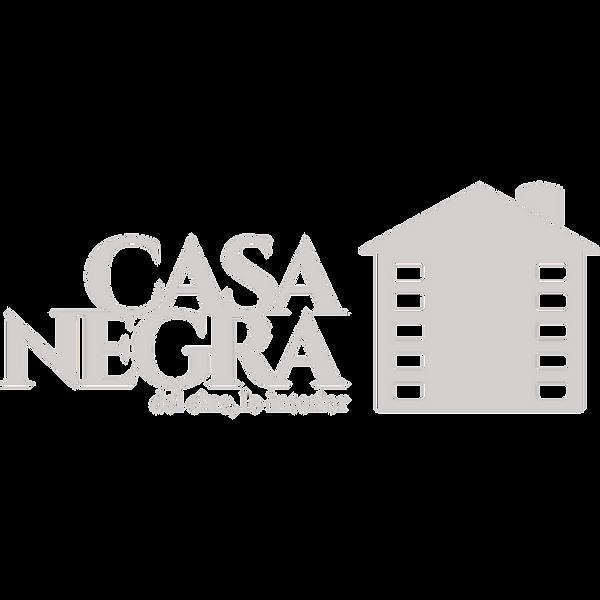 Logo en PNG gris.png