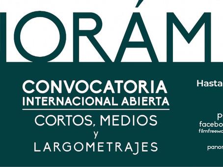 Panorámica Muestra Internacional de Cine Independiente pospone su séptima edición.