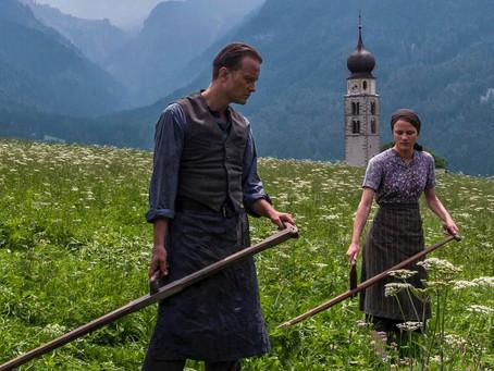 Películas más esperadas del 2019 (Parte II)