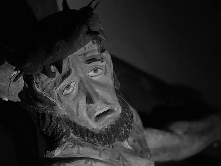 Ingmar Bergman y el silencio de Dios