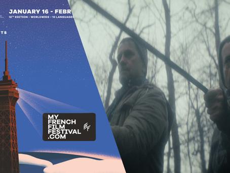 My French Film Festival 2020 / crítica