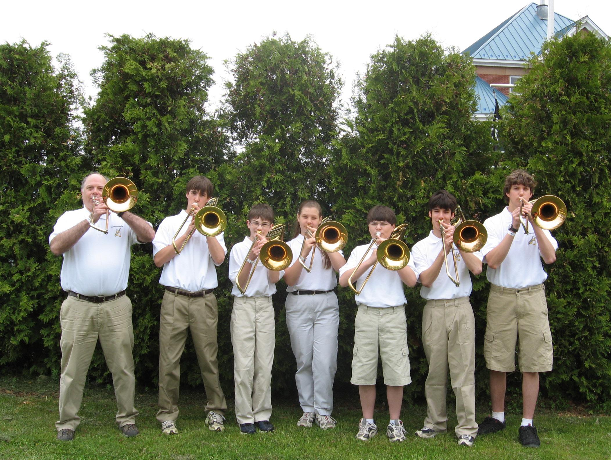 Trombone Choir 2007-05-19 019_edited