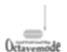 Octavemode.Logo.5.3. copy.png