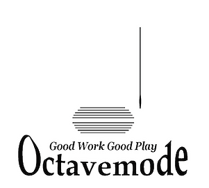 Octavemode.Logo.5.3. copy.png