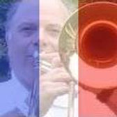 Triple Concerto for French Horn, Trumpet, Trombone
