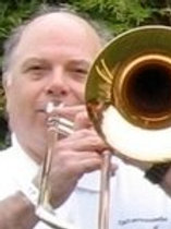 Triple Concerto for French Horn, Trumpet and Trombone