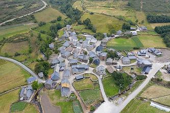 aerial-view-beautiful-little-village-amo