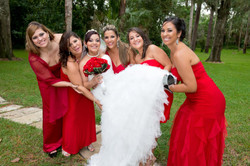 Casamentos-122.jpg
