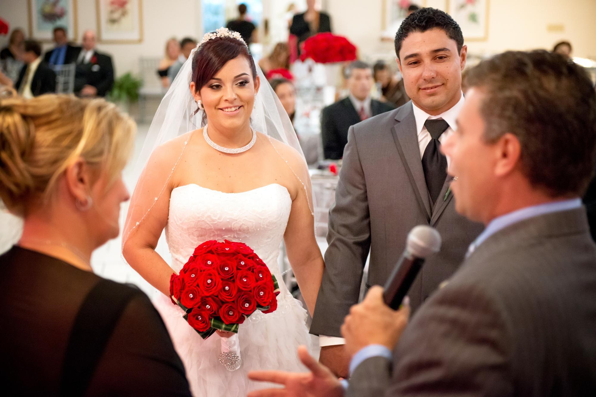 Casamentos-118.jpg