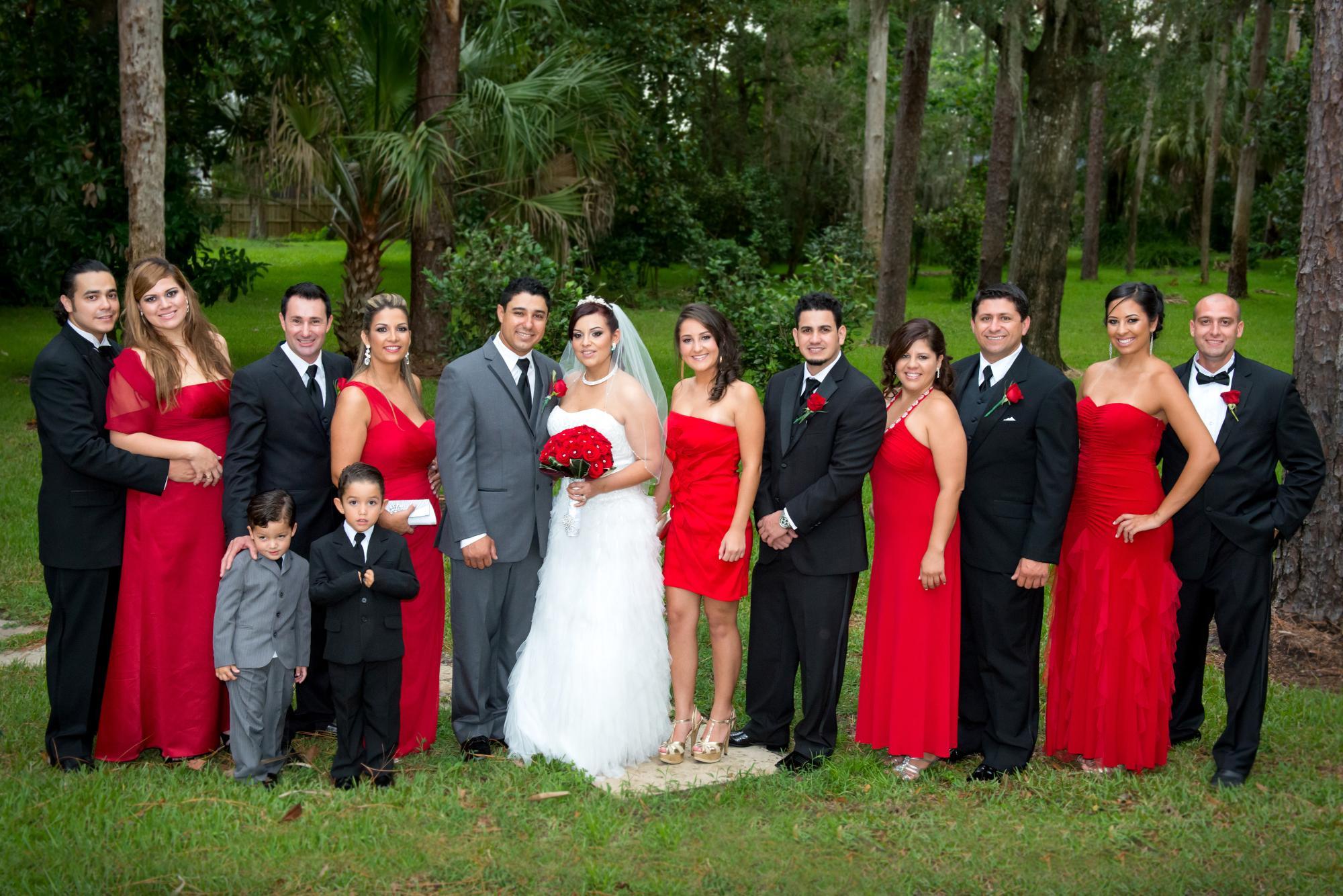 Casamentos-121.jpg