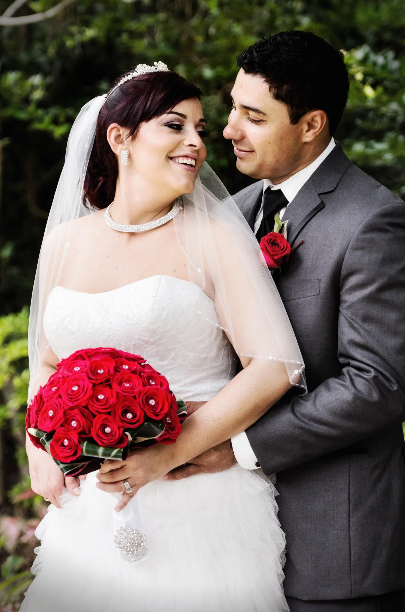 Casamentos-125.jpg