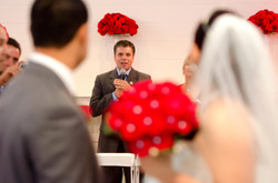 Casamentos-120.jpg
